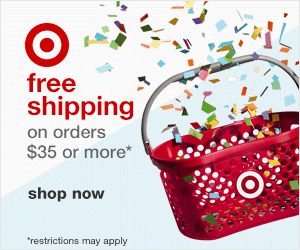 Free-Shipping2092-79151.png