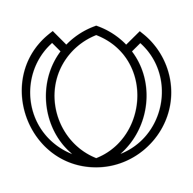 Calyx_Logo_Icon_Black-02.png