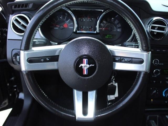 Used-2008-Ford-Mustang-GTPremium-ID683594402.jpg