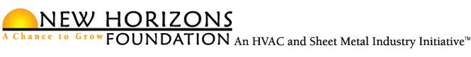 partners-new-horizons-logo.png