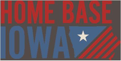 partners-Home Base Iowa.png