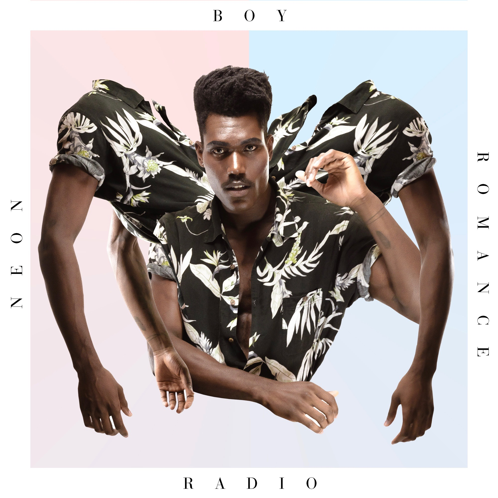 BOY RADIO_ ARTWORK_02 edit.jpg