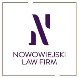 Alla N logo.PNG