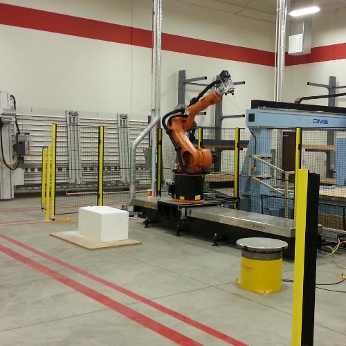 rail robot.png