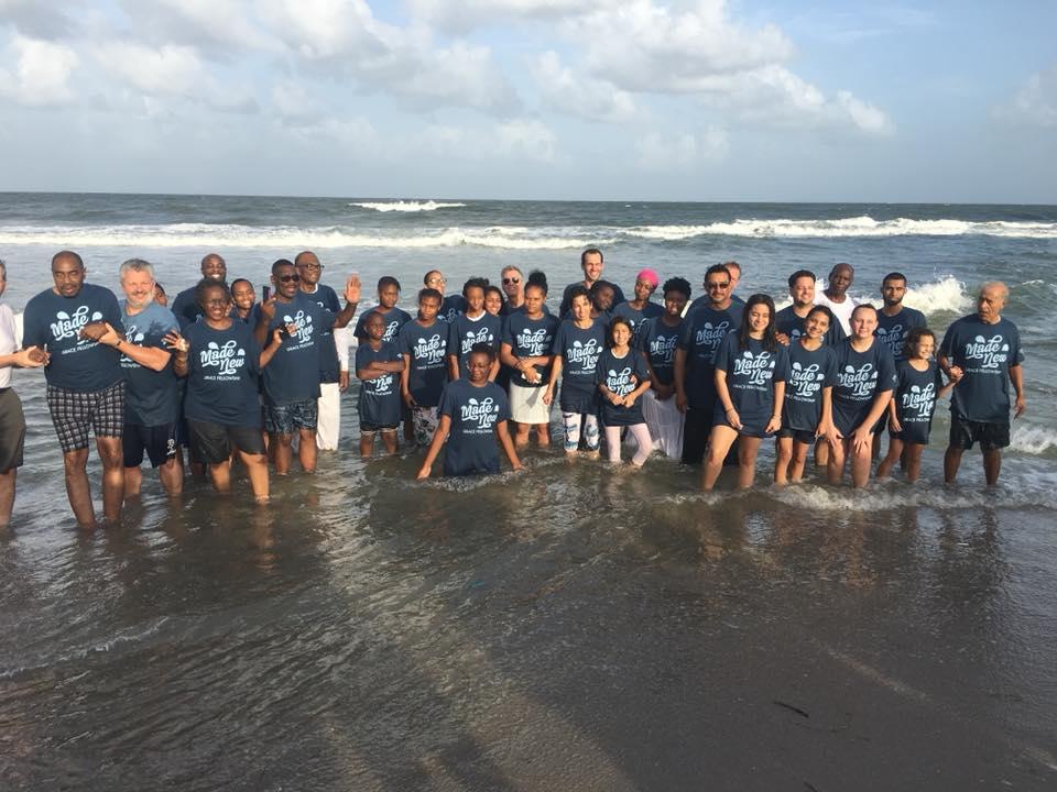Beach baptism 2017.jpg