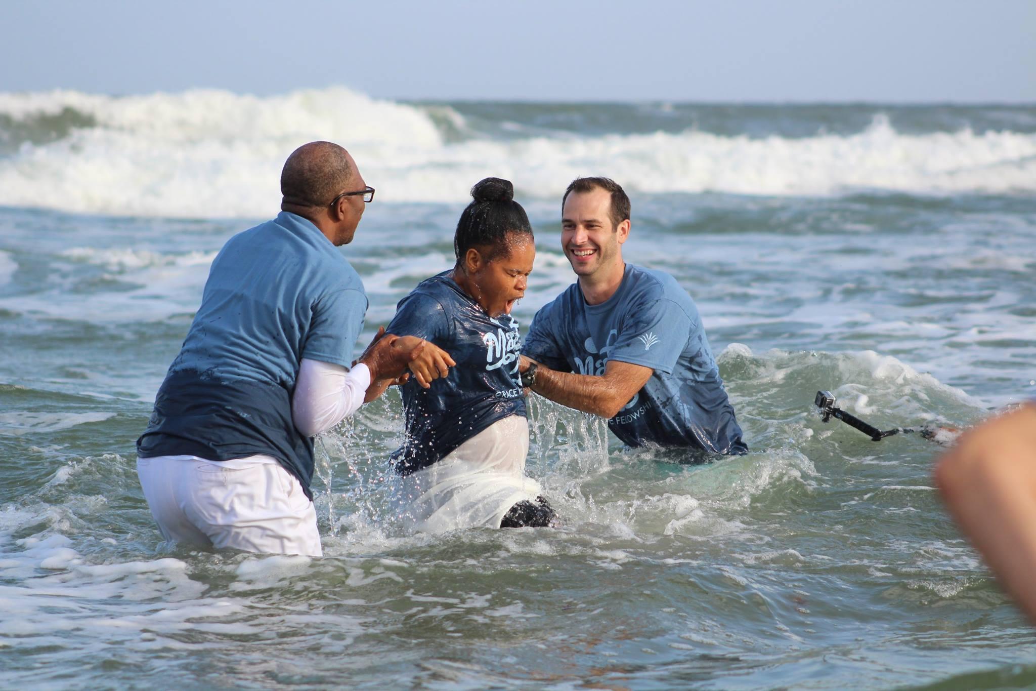 Beach baptism 2017 2.jpg