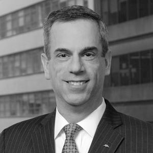 <b>PETER J. TURECEK</b> <br> Kroll<br> Senior Managing Director