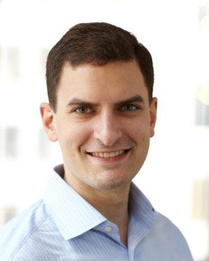 <b>RYAN HINKLE</b><br> Insight Venture Partners<br>Managing Director