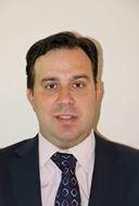 <b>STEPHEN LOUKAS</b><br> FrontFour Capital<br> Partner, Portfolio Manager