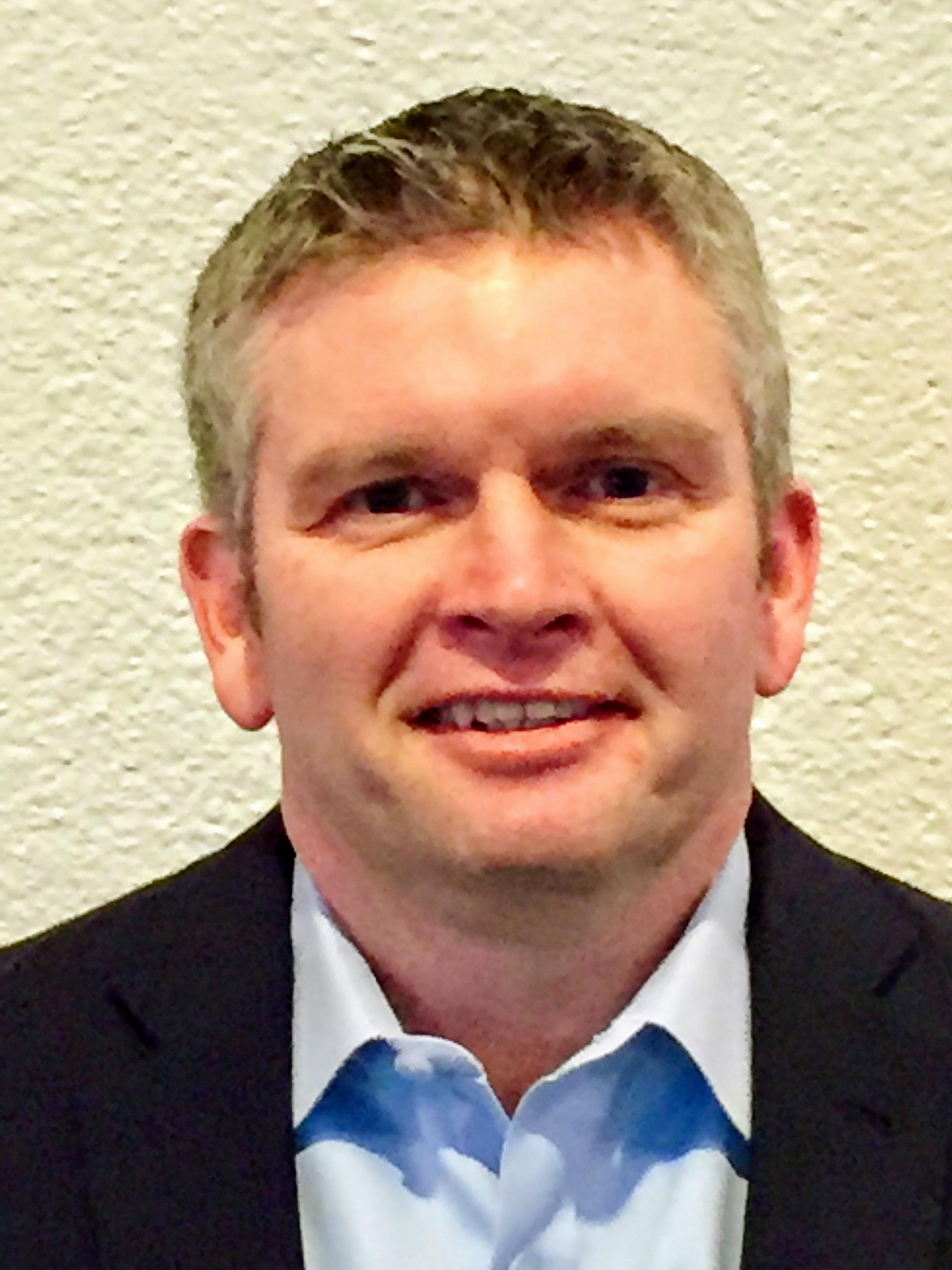 Matthew Kimble <br><br/> Portfolio Manager <br> Avenue U.S. Strategy