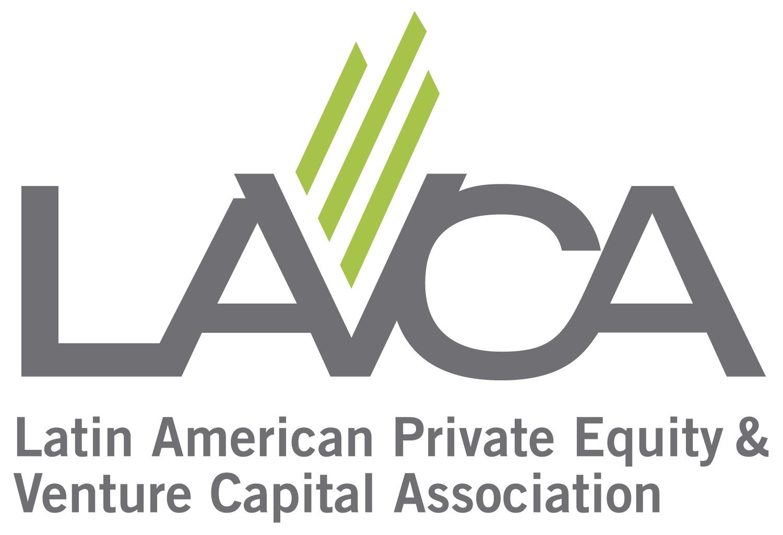LAVCA logo jpeg.jpg