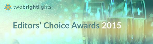 award2015banner.jpg