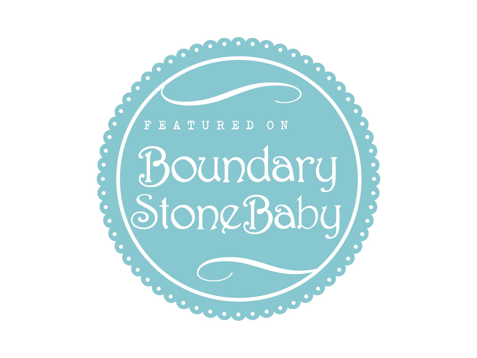 BoundaryStoneBaby.jpg