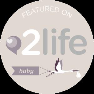 2life-badge-WED-TBL.png