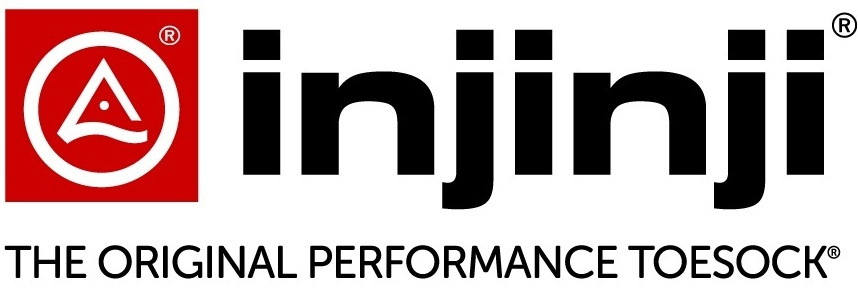 Injinji_stacked_logo-black.jpg
