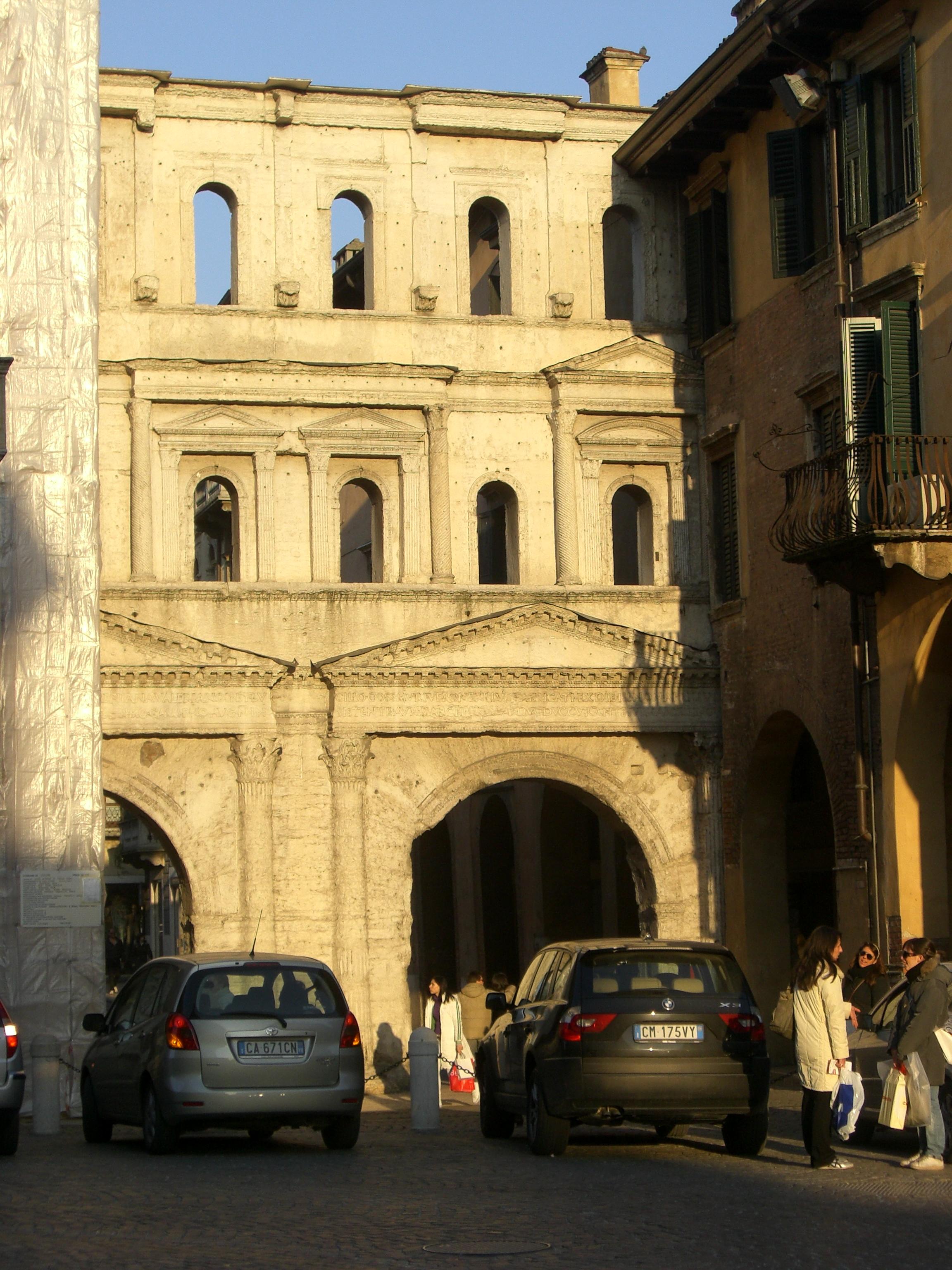 Verona 017.jpg