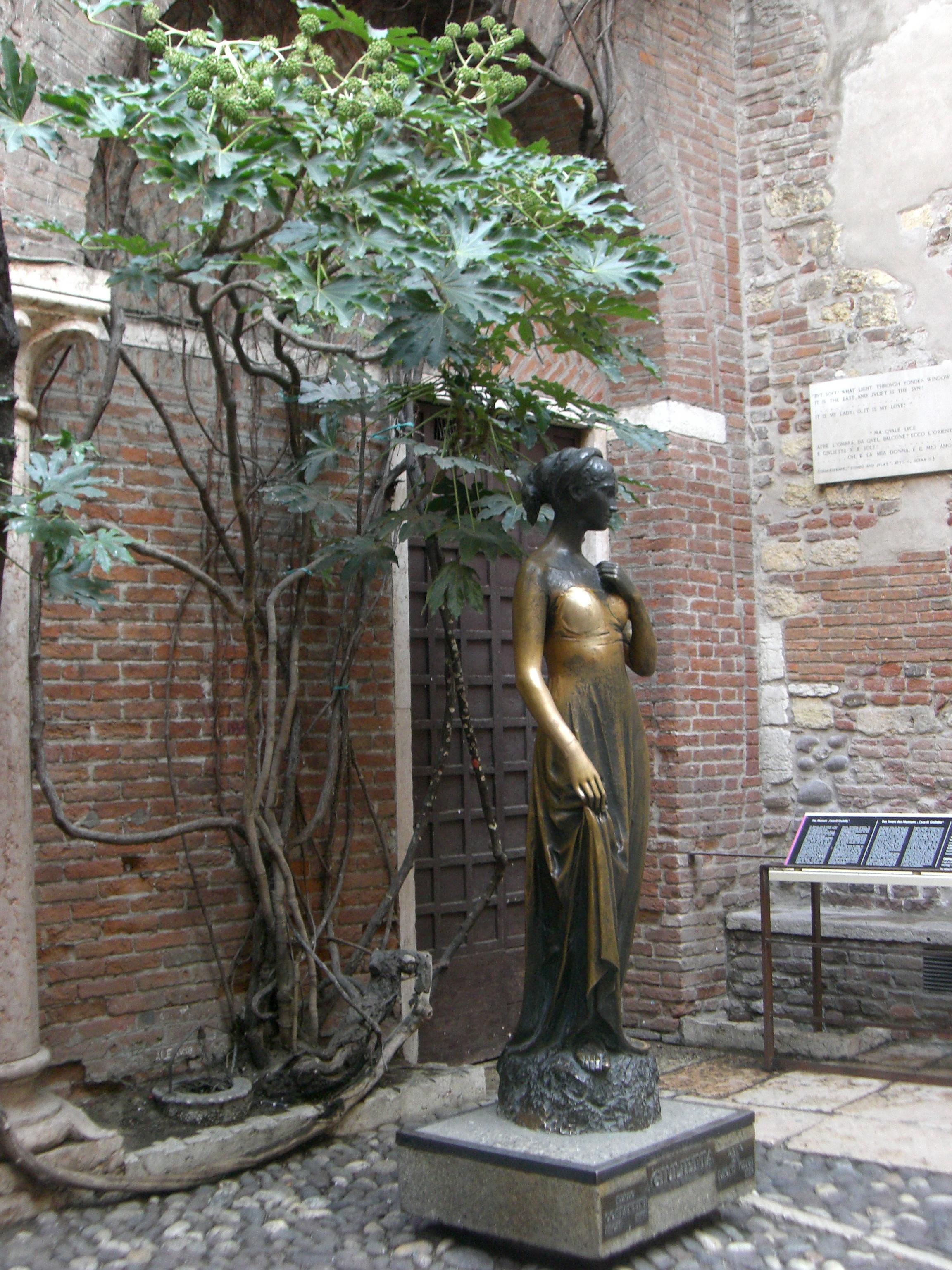 Verona 073.jpg