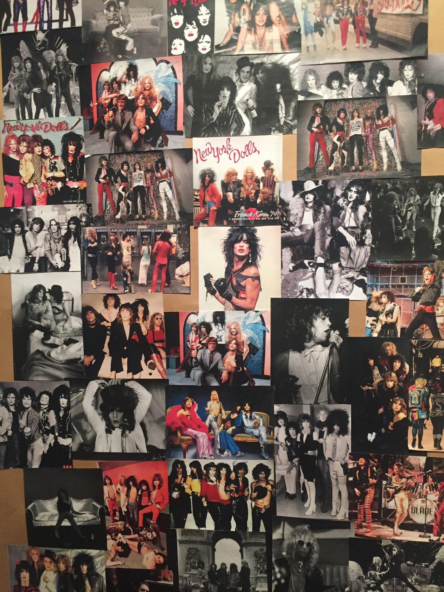 Rocky+Horror+Mood+Board.jpeg