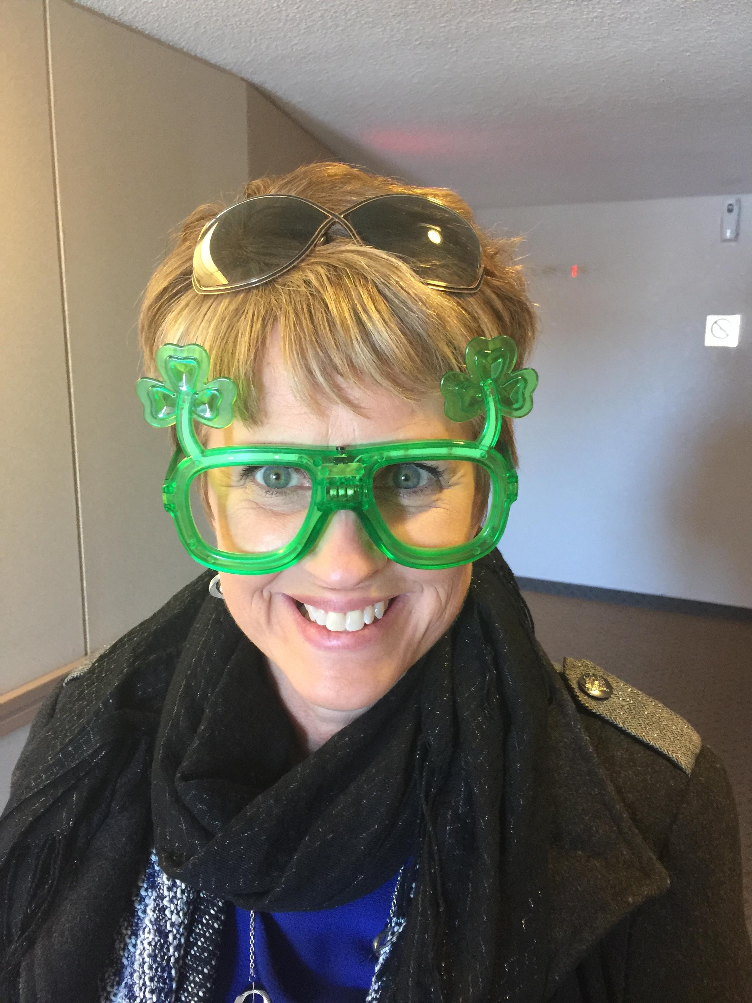 Nancy Allen, Re/Max Affiliates - Ottawa, ON