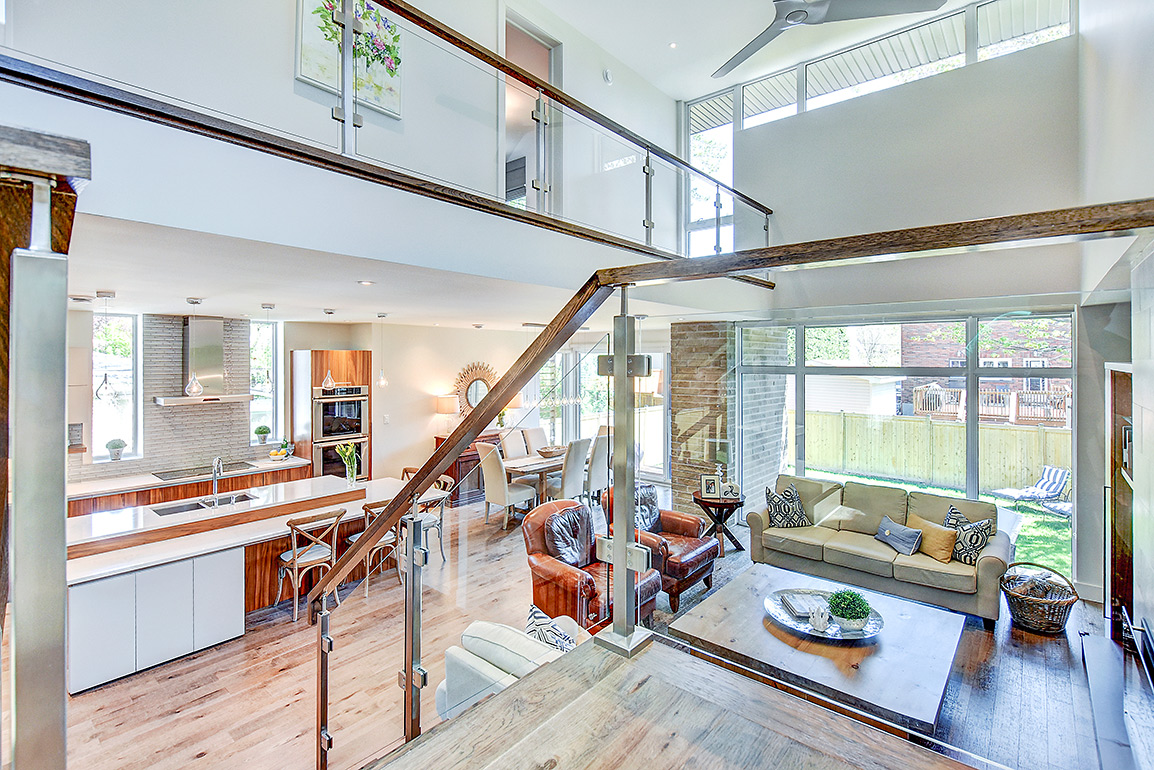 316selby_035stairs_view_.jpg