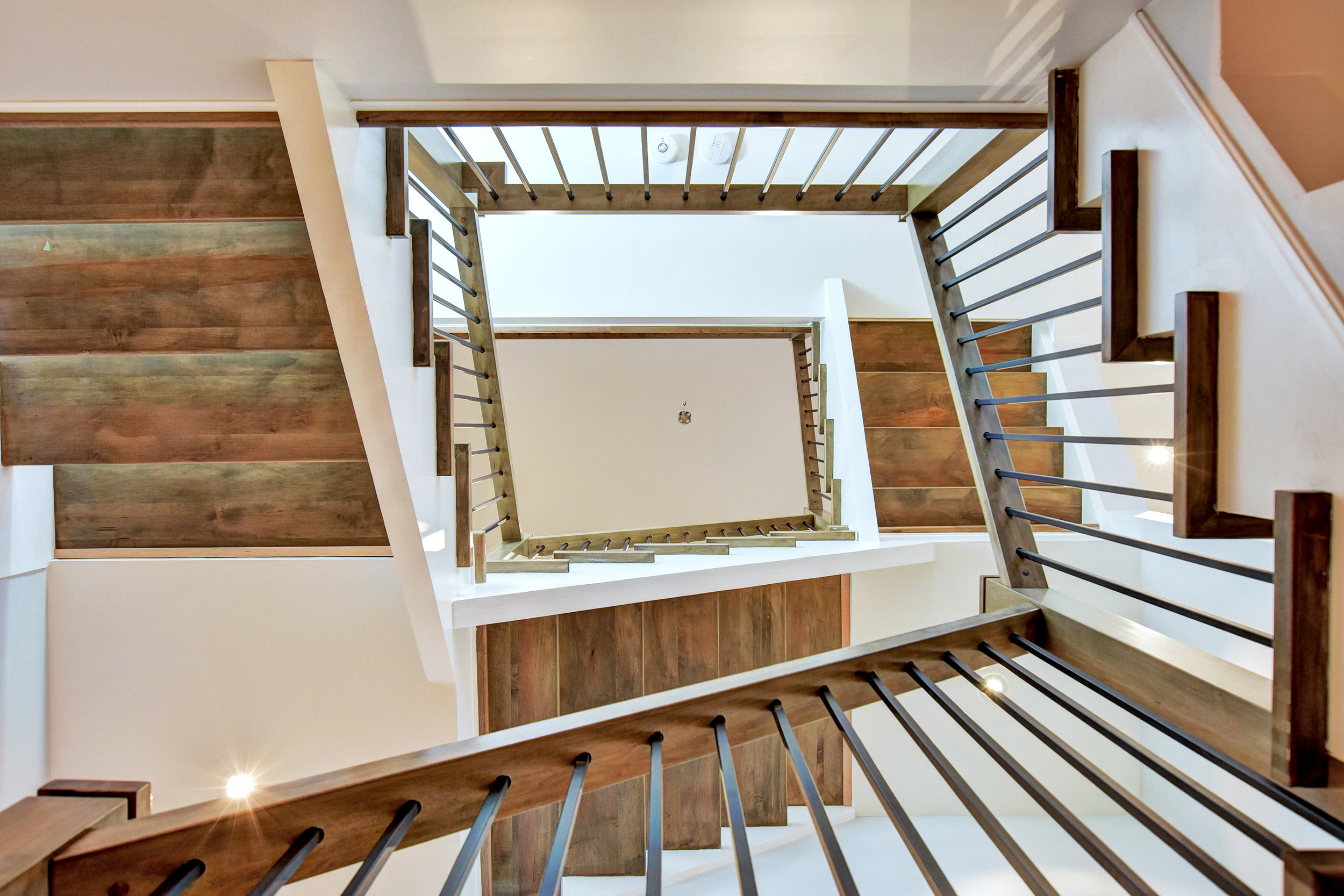 stairs_140northwestern_kelly_mccandless.jpg