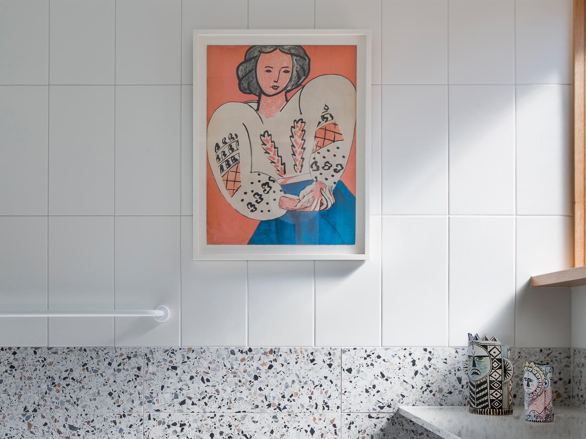 03 Bathroom for Matisse_Horizontal Crop IIII.png