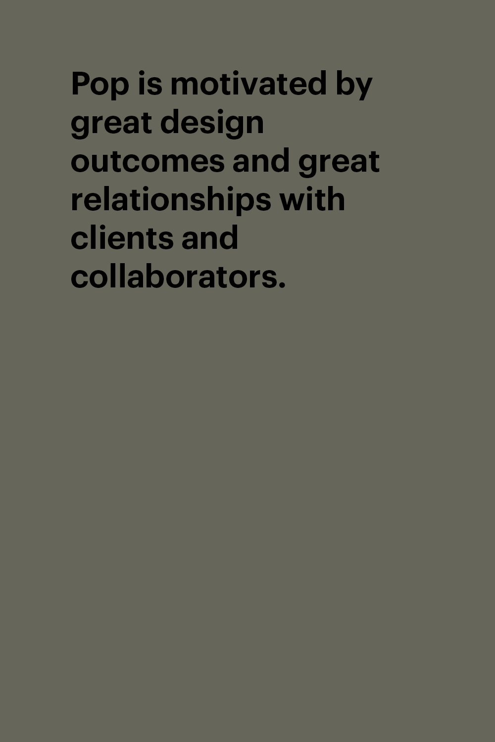 Quote_projects page_great relationships.png