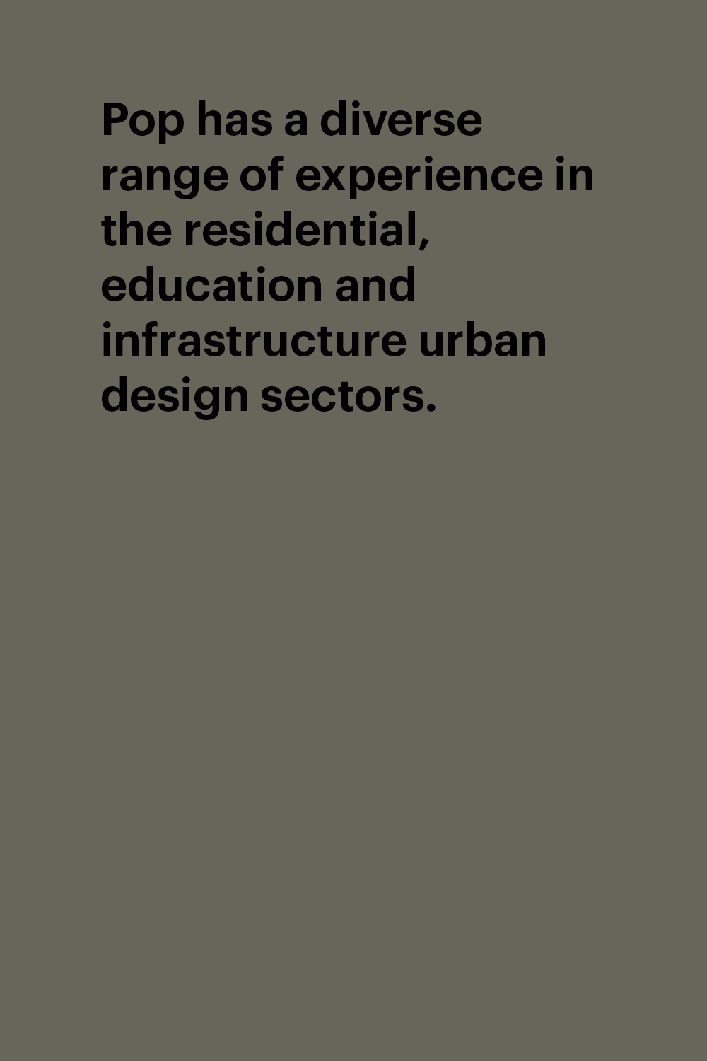 Quote_projects page_diverse range.png