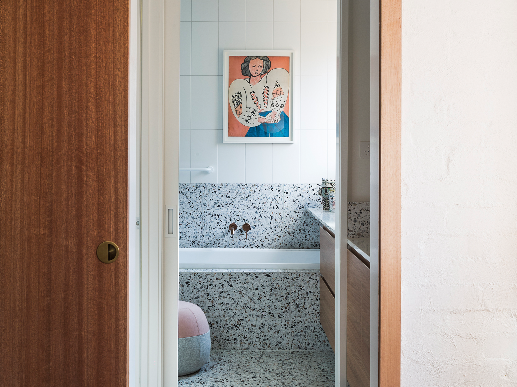 bathroom for matisse 3597.png