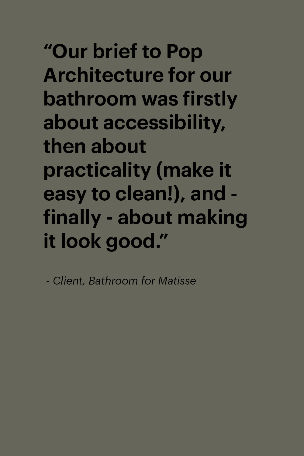 Quote matisse_I.png