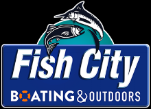 fish-city-logo
