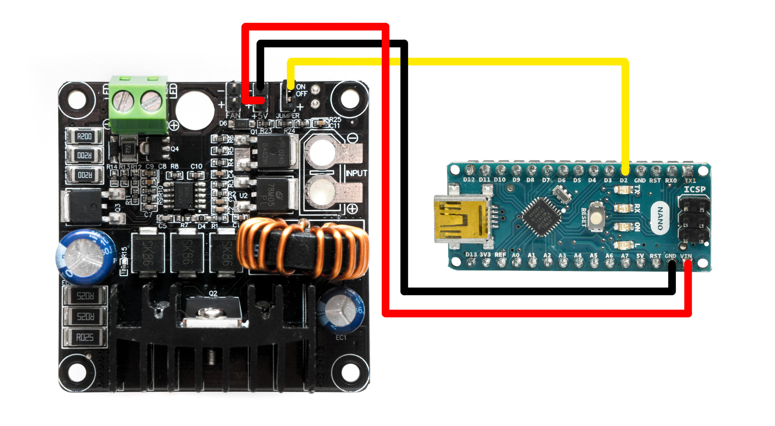 Arduino Connection.jpg