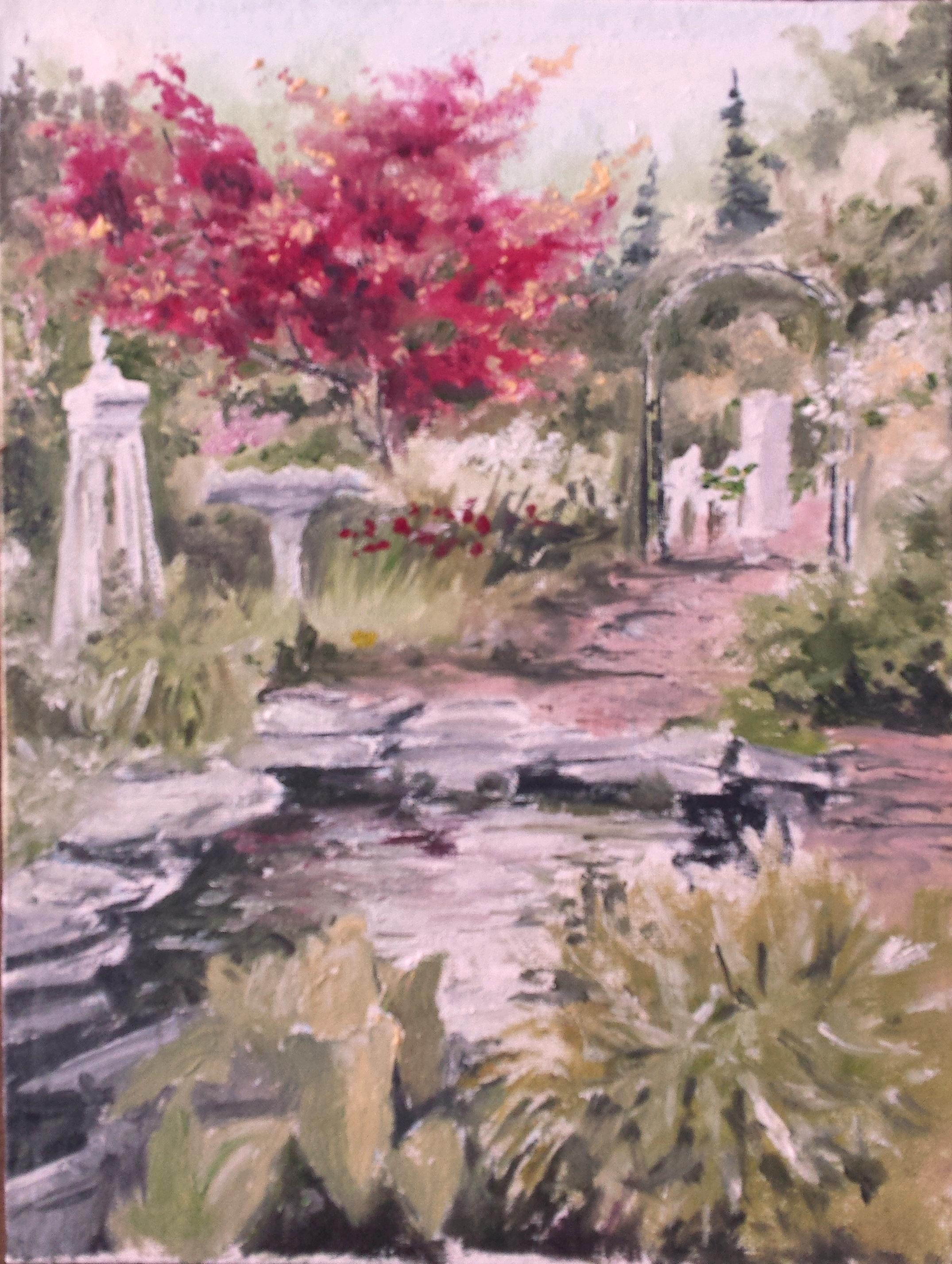 Emily+Franks+Garden+Trenton+3b+071918.jpg