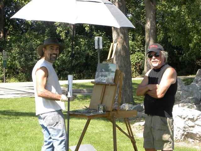 Downriver Plein Air Painters 2.jpg