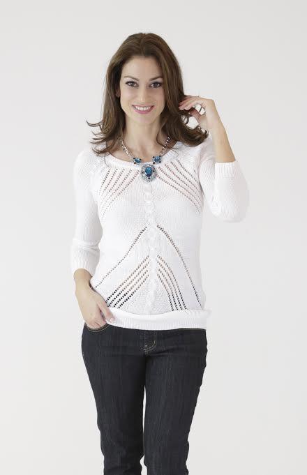 Tania Boutique Marise.jpeg
