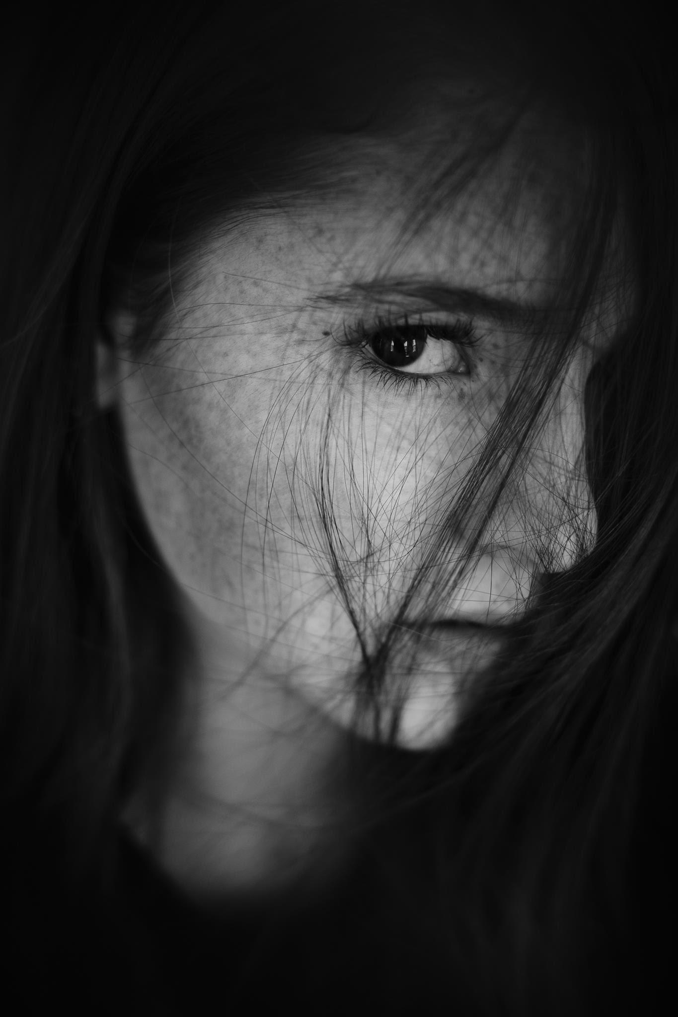 Maxim Thiffault - Myriam Thibault .jpg