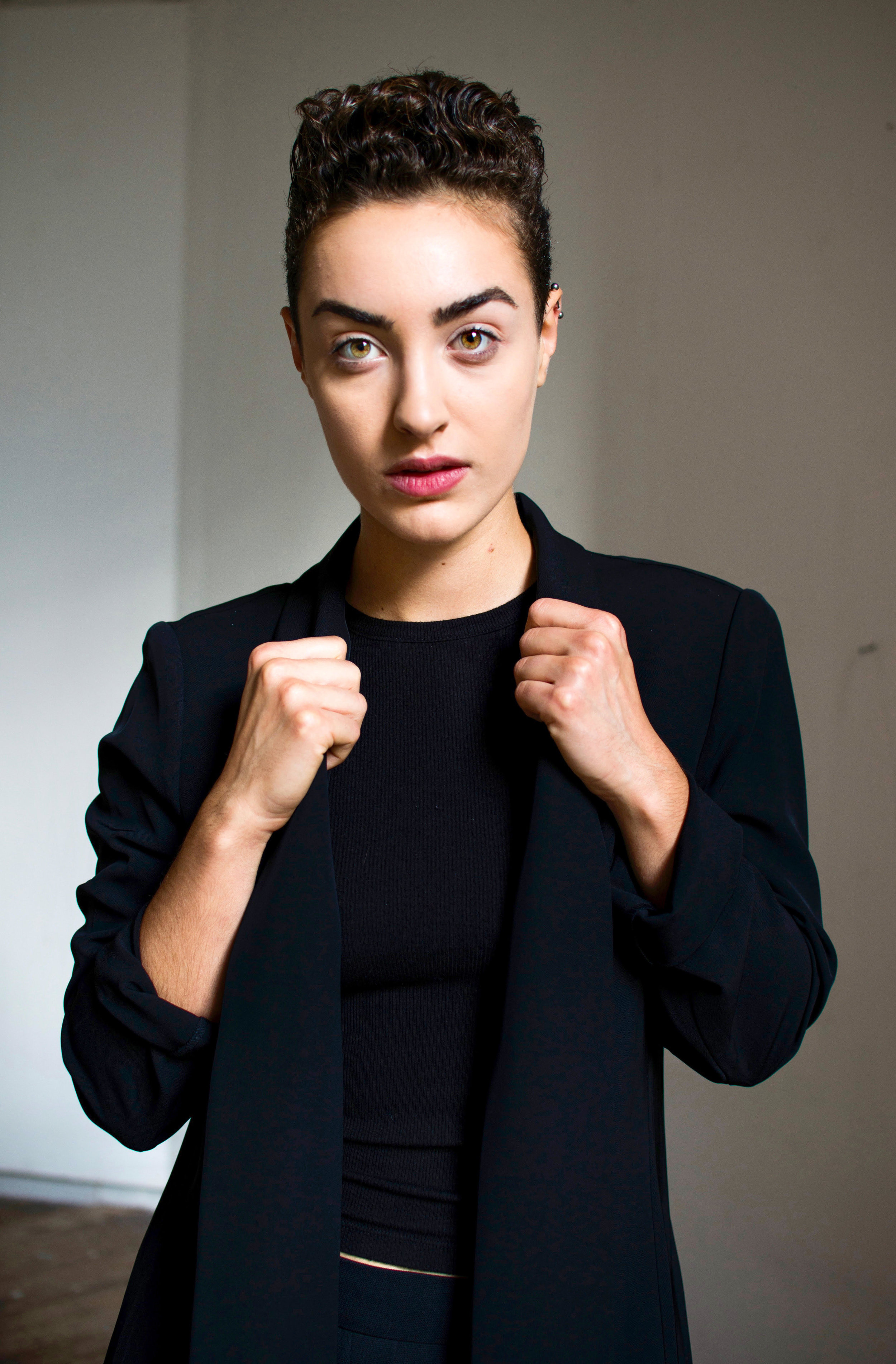 Natalie 1.jpg