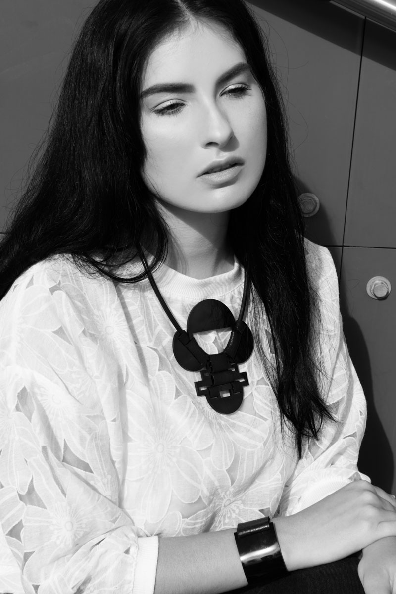 Daphnee David - miss cocotte bijoux 2.jpg