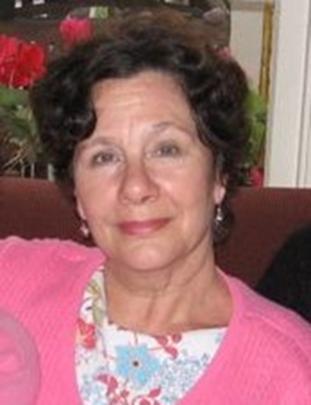 Barbara Tors - President & Treasurer