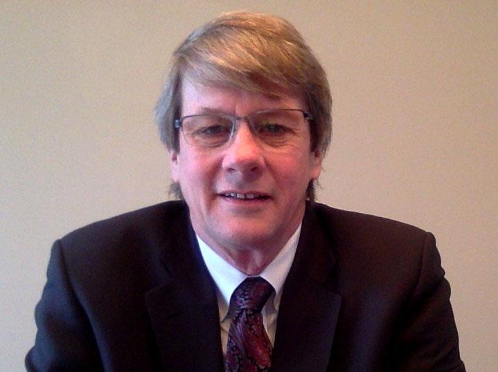 Dr. Kurt Schoch - Board of Directors