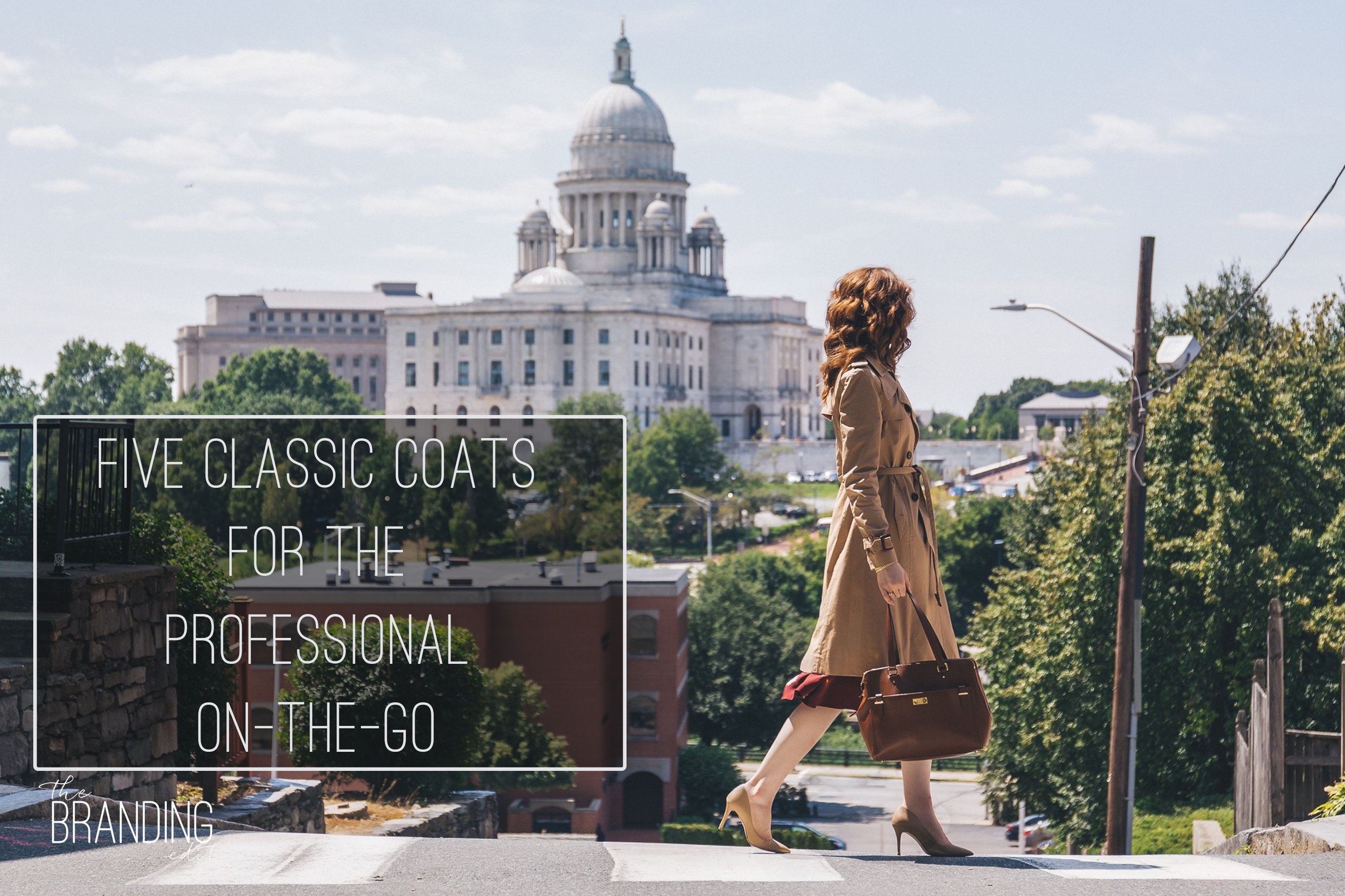 five-classic-coats.jpg
