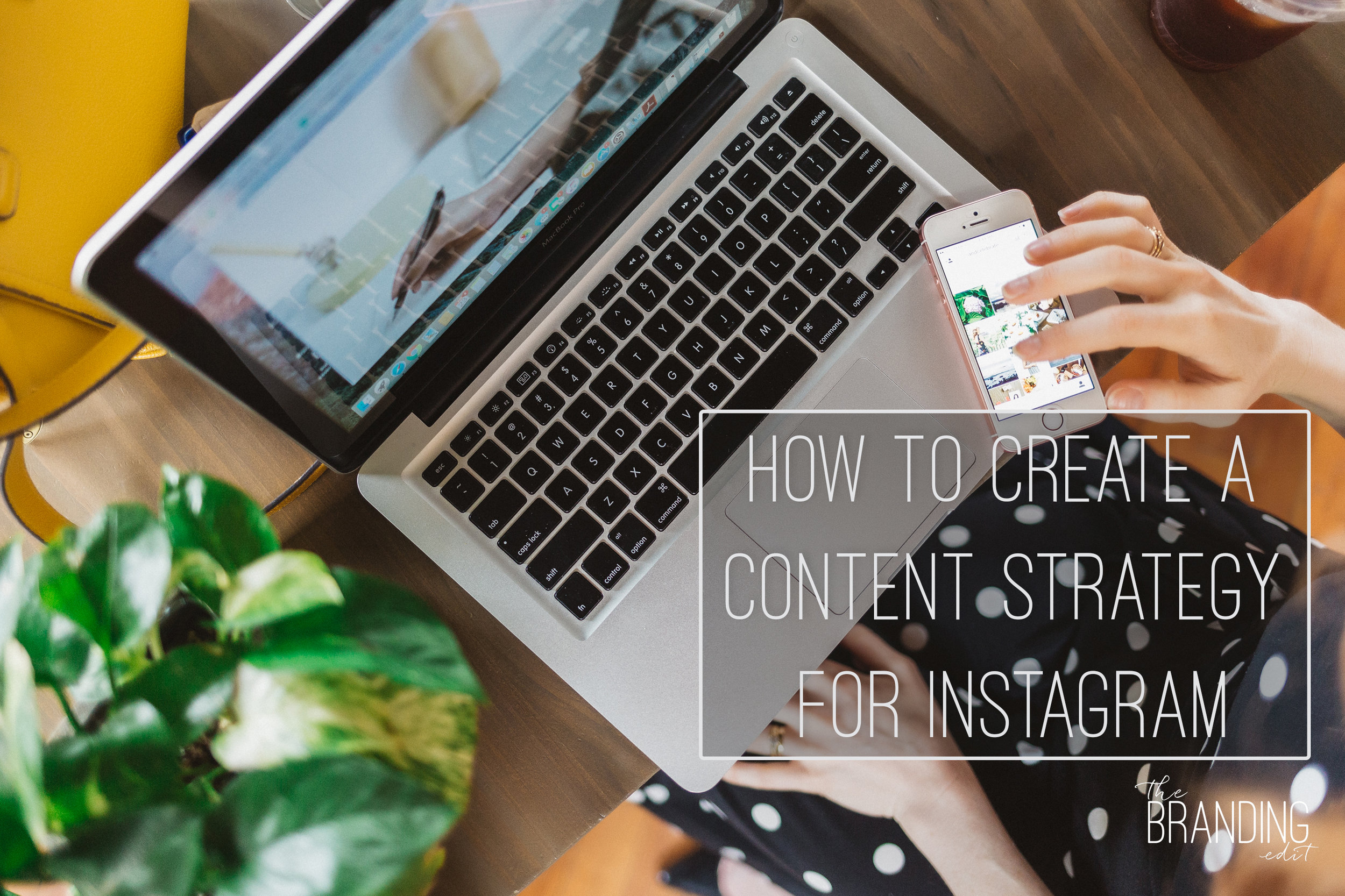 How-to-Create-a-Content-Strategy-for-Instagram.jpg