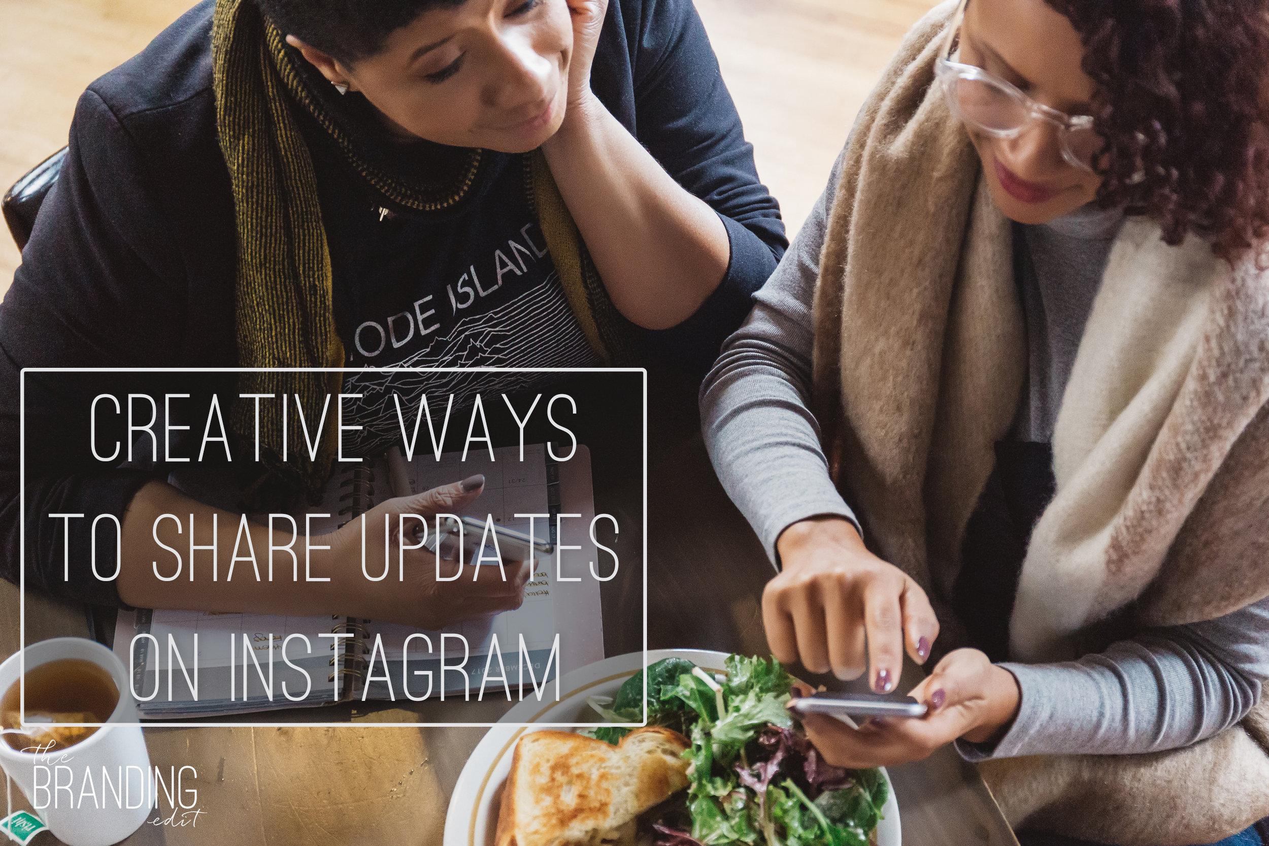 creativeways_updates.jpg