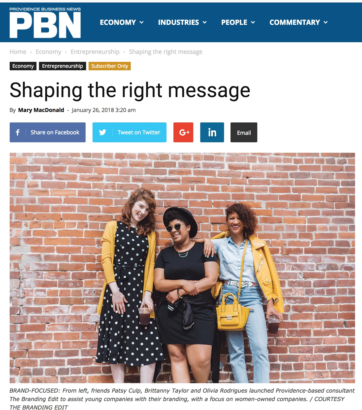 screencapture-pbn-shaping-right-message-1517406287620.jpg