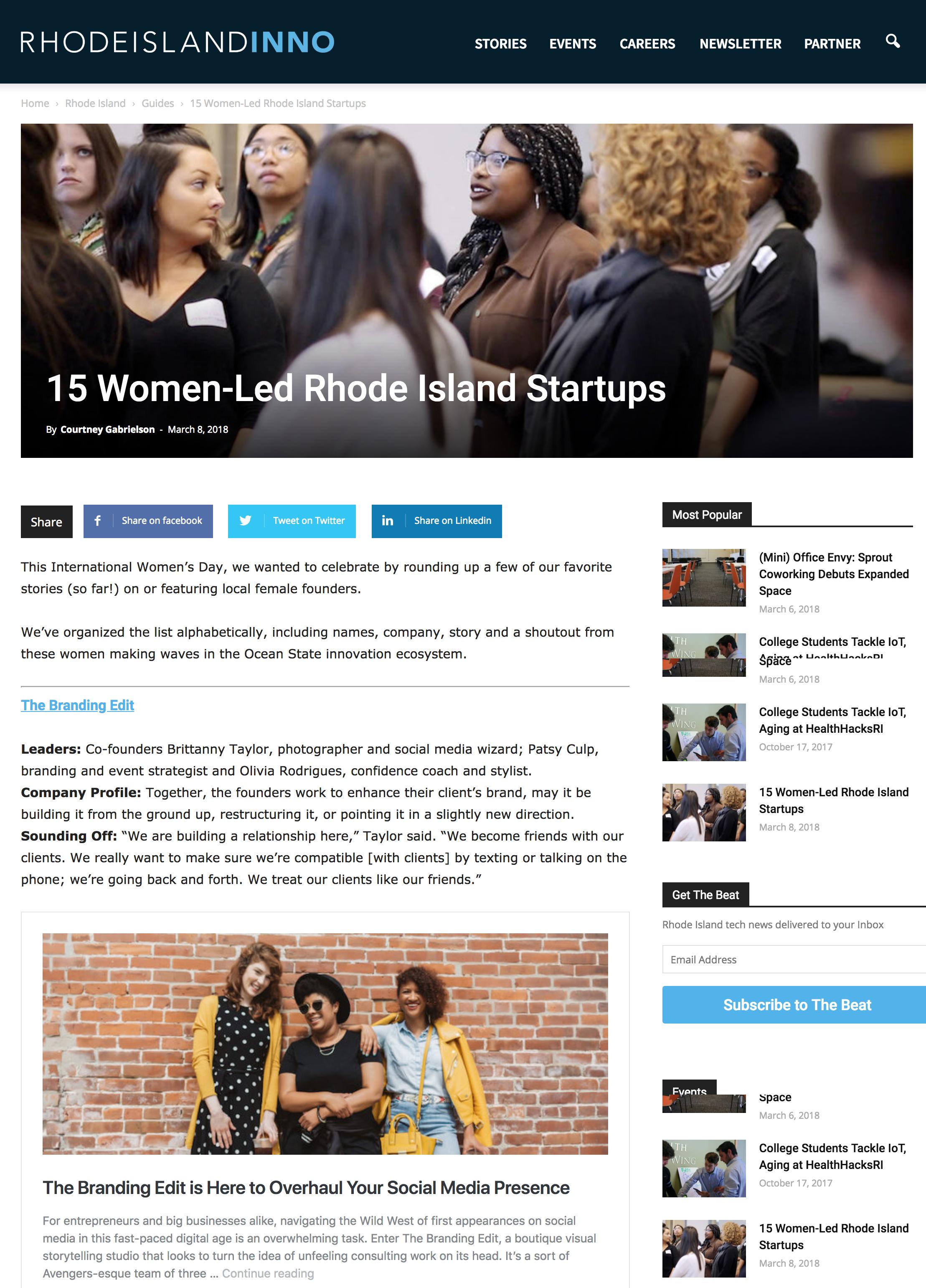 screencapture-americaninno-rhodeisland-guides-rhodeisland-15-women-led-rhode-island-startups-2018-03-13-10_28_50 copy.png