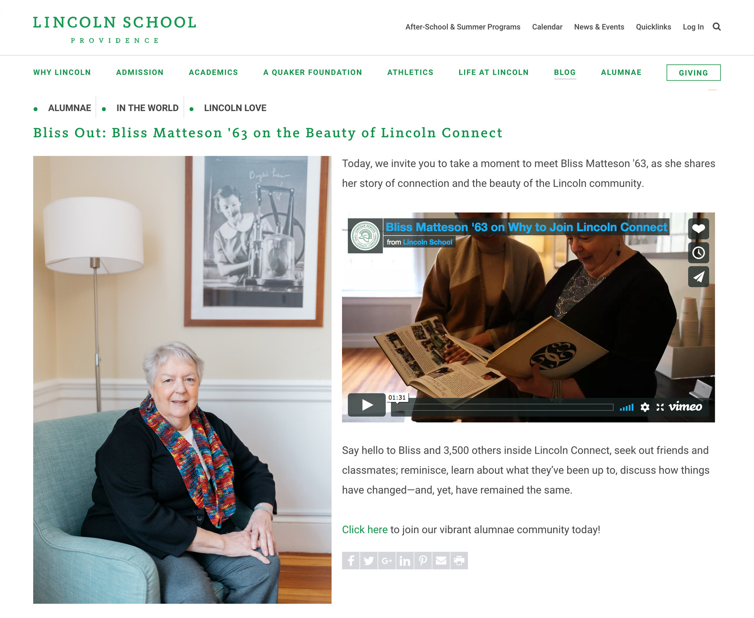 screencapture-lincolnschool-org-thegreenlight-details-board-the-green-light-blog-post-bliss-out-bliss-matteson-63-on-the-beauty-of-lincoln-connect-2018-04-03-13_03_38.jpg