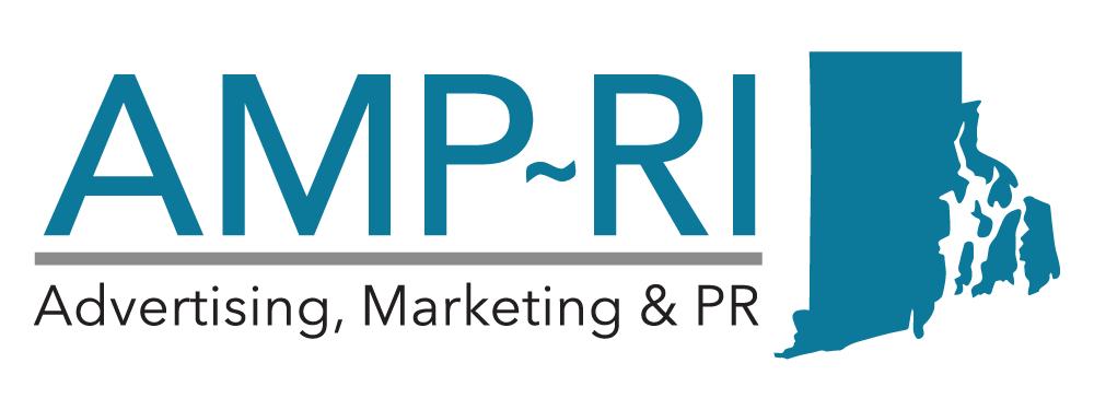 AMP-RI-Logo-HQ.png