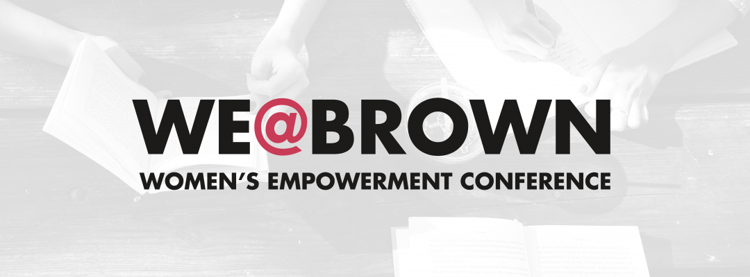 we@browncover_FB-Cover-Photo-1-1080x400.png