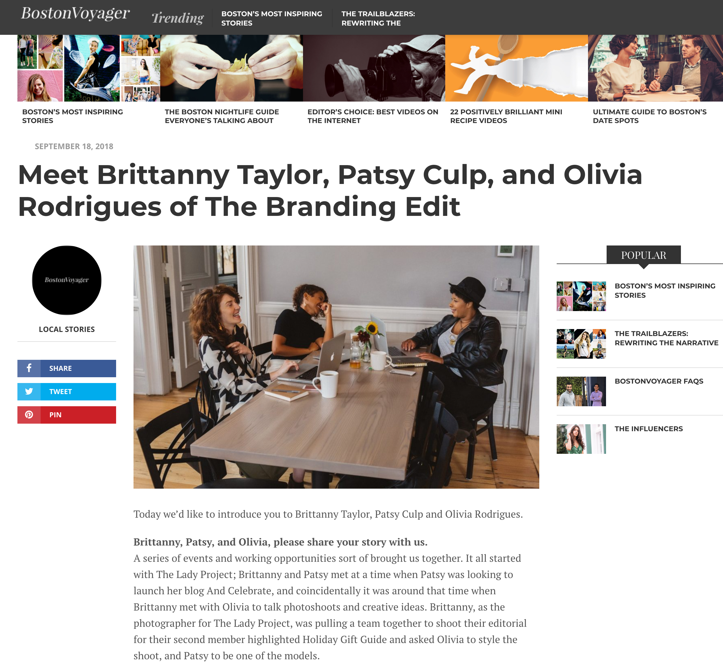 screencapture-bostonvoyager-interview-meet-branding-edit-providence-rhode-island-beyond-2018-12-05-09_42_21.png