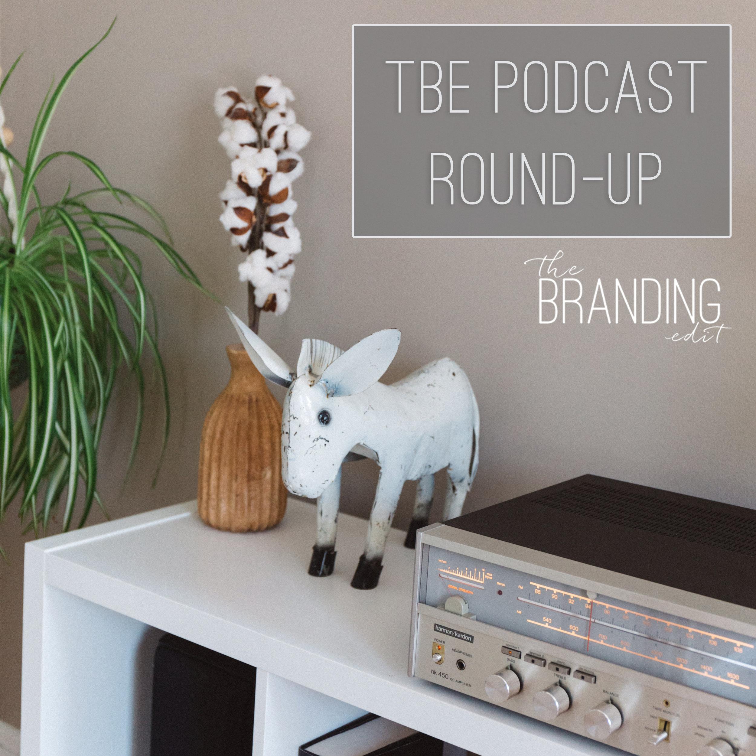 tbe-podcast-round-up.jpg